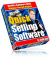 Thumbnail Quick Selling Software With PLR