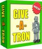 Thumbnail MRR Give A Tron Gratis