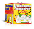 Thumbnail Graphical Optin Temp Pack