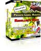 Thumbnail PLR Book Set With PLR MRR