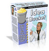 Thumbnail Idea Bucket With PLR MRR