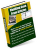 Thumbnail Chalking Cash Articles With MRR