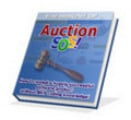 Thumbnail The Making Of Auction SOS With PLR
