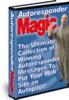 Thumbnail Auto Responder Magic With PLR