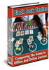 Thumbnail Black Jack Tactics Online Business FullPack With PLR