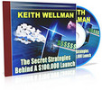 Thumbnail Code Name- Power House With PLR