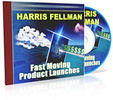 Thumbnail Code Name- Super Intensives With PLR