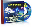 Thumbnail Code Name- Video Guy With PLR
