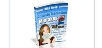 Thumbnail *New* Affiliate SoftwarePro and PLR Article Pro With PLR
