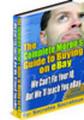 Thumbnail Ebay Morons Buying With PLR