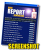 Thumbnail Mini Report Generator With PLR