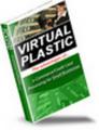 Thumbnail Virtual Plastic With PLR