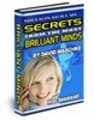 Thumbnail Million Dollar Secrets With PLR