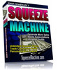 Thumbnail SQUEEZE MACHINE With MRR