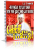 Thumbnail Start Your Adventure As A Master Chef With PLR