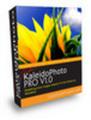 Thumbnail KaleidoPhoto Pro With PLR