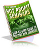 Thumbnail The Secrets To Planning A Money Making Seminar With MRR
