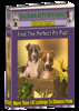 Thumbnail BIG Book of Pit Breeders With PLR