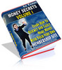 Thumbnail Money Secrets VolumnI With MRR