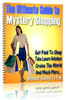 Thumbnail My Stery Shopper With MRR
