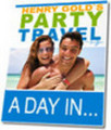 Thumbnail Party Travel With MRR