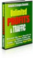 Thumbnail Unlimited Profits and Traffic With MRR