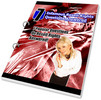 Thumbnail Infamous Resell Rights Questions FullPack With PLR