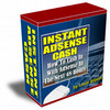 Thumbnail AdSense Cash The Quick & Easy Way With MRR