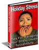 Thumbnail Holiday Stress With PLR