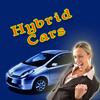 Thumbnail Hybrid Car With PLR