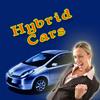 Thumbnail Hybrid Car With PLR