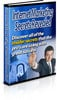 Thumbnail Internet Marketing Secrets Revealed With PLR
