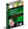 Thumbnail Online Poker 101 With PLR