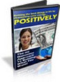 Thumbnail Positive Thinking To Investing In You FullPack With MRR