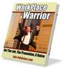 Thumbnail WorkPlace Warrior With MRR
