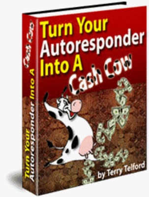 Pay for Turn Your Autoresponder Into A With MRR