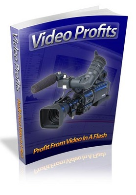 Pay for Video Marketing With MRR