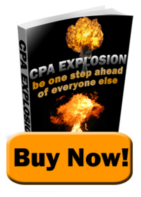 Pay for CPA Explosion With MRR