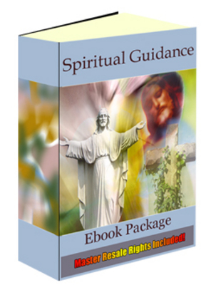 Pay for Spiritual Sales Kit With MRR