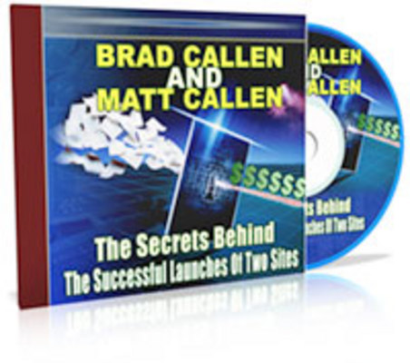 Pay for Code Name- The Dynamic Duo With PLR