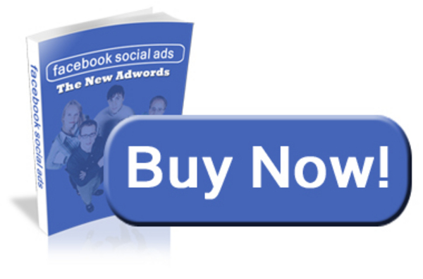Pay for FaceBook Social Ads With MRR