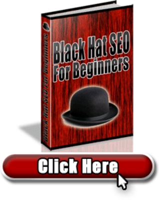 Pay for *New* Black Hat SEO for Beginners FullPack in 2008 With MRR
