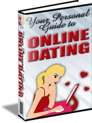 Pay for *New* Online Dating Business FullPack in 2008 With PLR