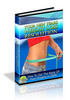 Thumbnail Pack of Dieting & Weightloss PLR- eBooks & Articles