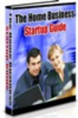 Pay for Pack of Business & Home Business PLR- Books & Articles