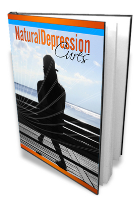 Pay for Pack of Mental Health & Depression PLR- Books & Articles