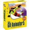 Thumbnail Easy Gift Animator