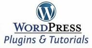 Thumbnail WordPress Membership Site