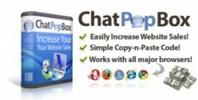 Thumbnail Chat Pop Box