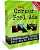 Thumbnail Easy Corner Peel Ads
